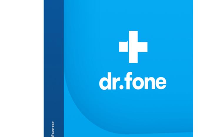 Dr Fone 11.0.7 Crack + Registration Code Free Download (Keygen 2021)