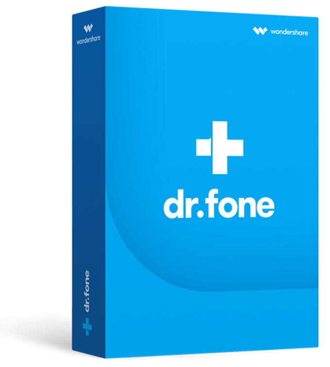 Dr Fone 10.7.1 Crack + Registration Code Free Download (Keygen 2021)