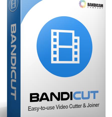 Bandicut 3.6.3.652 Crack with Serial Key Full Torrent Latest 2021