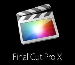 Final Cut Pro X 10.5 Crack + Activation Key Latest Version