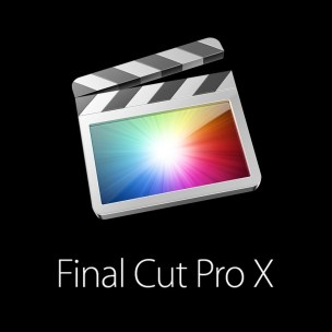 Final Cut Pro X 10.5.1 Crack with Key Full Torrent Latest 2021