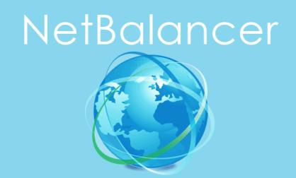 NetBalancer 10.2.3.2480 Crack + Activation Code Free Download