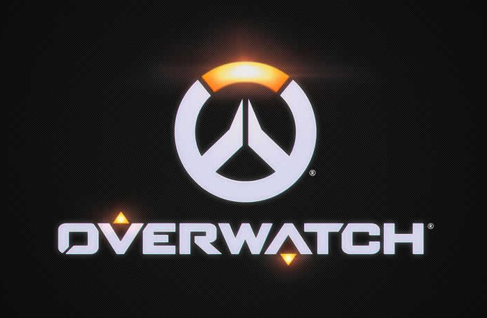 Overwatch 1.49.0.0 Build 69164 Crack with Patch Latest (Torrent)