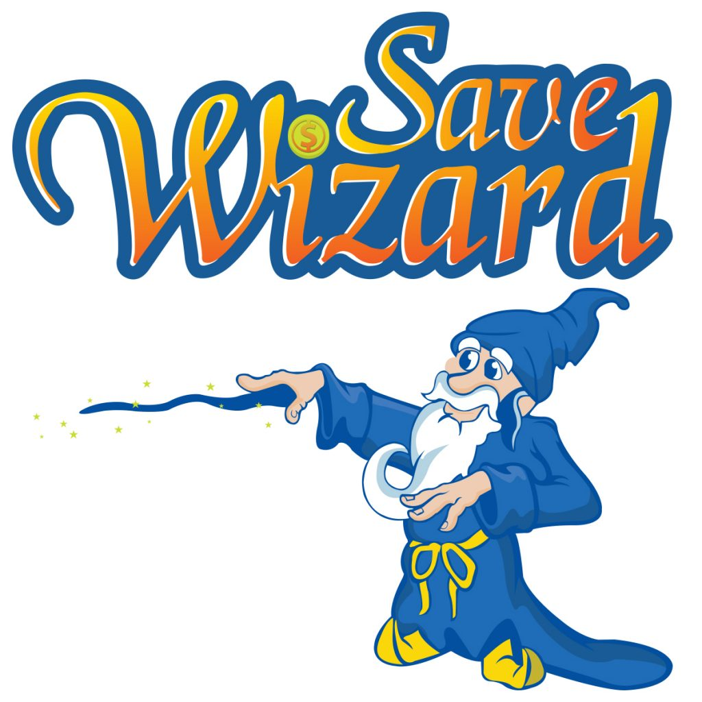 Save Wizard PS4 1.0.7430.28765 Crack + License Key Latest