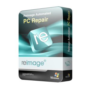 Reimage PC Repair Crack with License Key Latest Version 2021