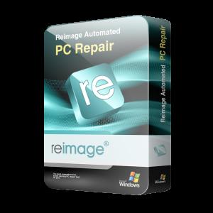Reimage PC Repair License Key Full Crack Version Activated (Win/Mac)