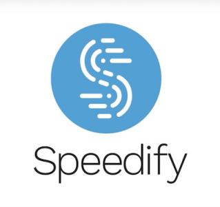 Speedify 10.6.0 Crack + License Key Full Latest Version