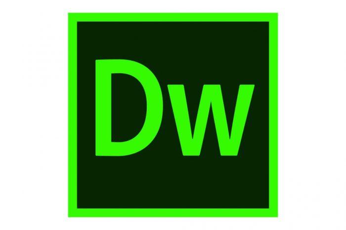 Adobe Dreamweaver CC v21.0.0.15392 Crack with Keygen (Latest 2021)