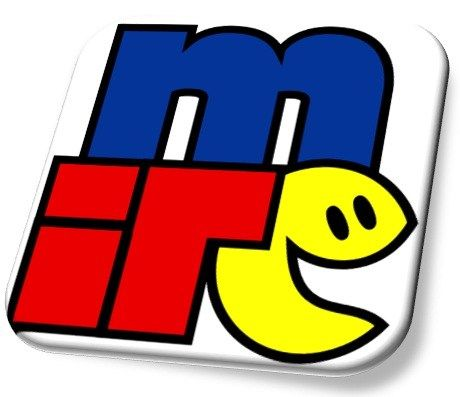 miRC 7.64 Crack with Registration Code Full Latest Download  (2021)