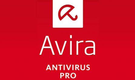 Avast Antivirus 2020 Crack + License Key Till 2050 Free ...