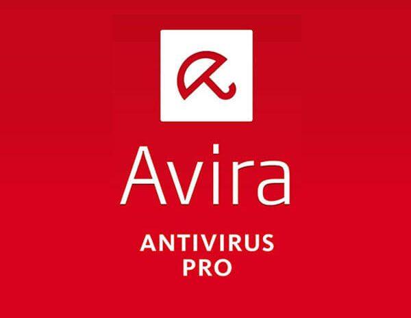 Avira Antivirus Pro 2021 Crack + Full Activation Code (Latest 2021)