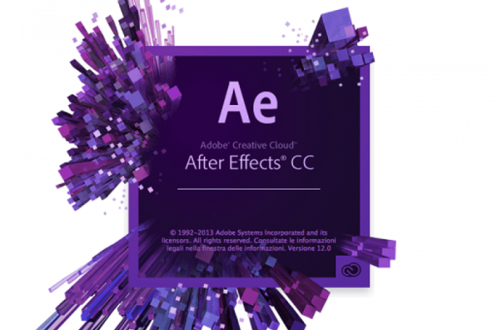 Adobe After Effects CC v17.6.0.46 Crack + Patch Full Version 2021