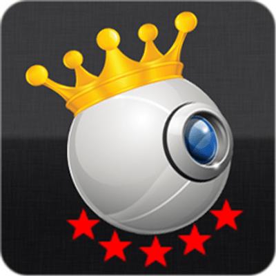 Sparkocam 2.7.3 Crack + Serial Number Latest Download 2021