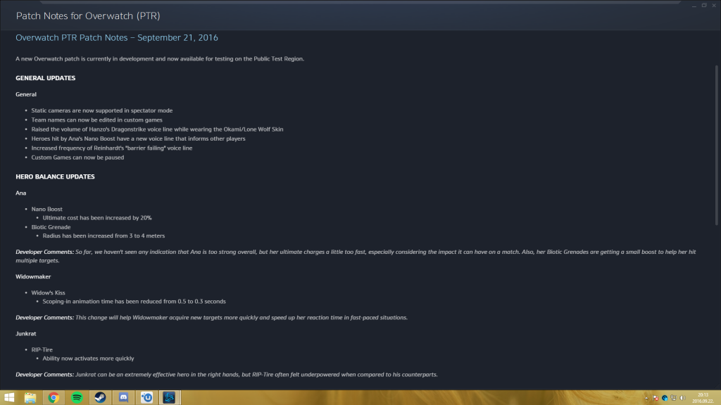 Overwatch 1.49.0.0 Build 69164 Crack with Patch Free Download