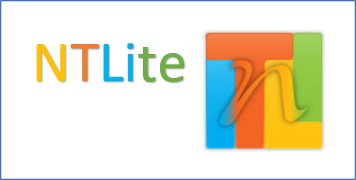 NTLite 2.1.0.7820 Crack & License Key 2021 Free Download (Torrent)