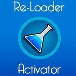 Reloader Activator 6.6 Crack for Windows Full Keygen 2021 (Latest)