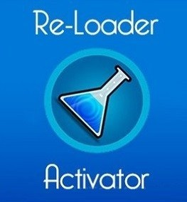 Reloader Activator 6.6 Crack for Windows Full Keygen 2021 (Latest)
