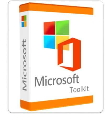 Microsoft Toolkit 2.7.1 Crack Full Windows Activator Latest 2021