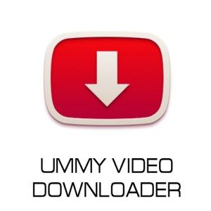 Ummy Video Downloader 1.10.10.7 Crack with License Key Full Free