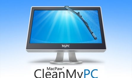 CleanMyPC 1.10.7.2050 Crack & Activation Code Full Free 2021