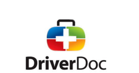 DriverDoc 1.8 Crack & Product Key Full Free Download 2021