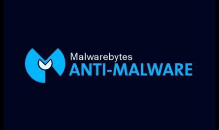 Malwarebytes 4.2.3.203 Crack Plus License Key Free Download