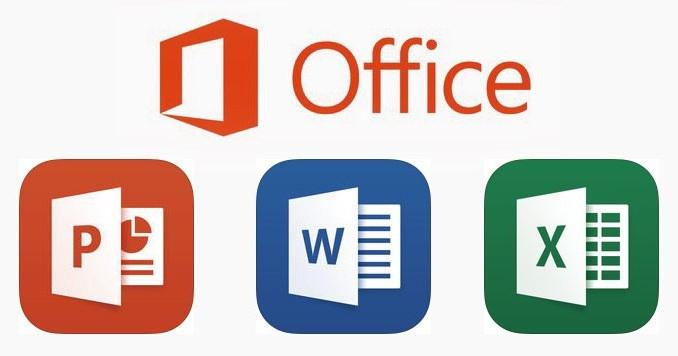 Microsoft Office 2021 Crack + Product Key Full Latest