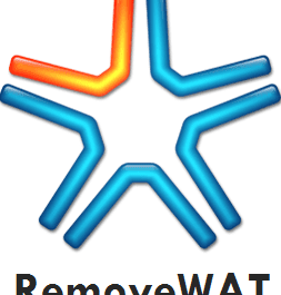 Removewat 2.2.9 Windows Activator Crack + Key Latest Version