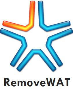 Removewat 2.2.9 Windows Activator Crack + License Key Latest 2021