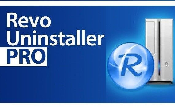 Revo Uninstaller Pro 4.4.2 Crack with Full Working Key Free Download