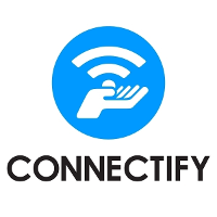 Connectify Hotspot Pro 2021 Crack + License Key Full Download