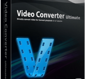 Wondershare Video Converter 12.0.7 Crack with Serial Key Latest 2021