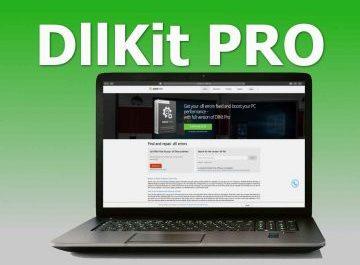 DllKit Pro 2021 Crack + License Key Latest Version Download