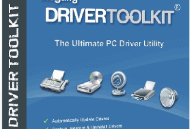 Driver Easy Pro 5.6.15.34863 Crack & License Key Full Download