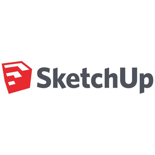 SketchUp Pro 21.0.339 Crack + License Key Free Download (Win/Mac)