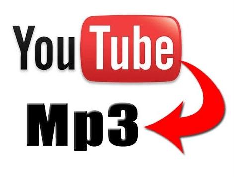 Free YouTube To MP3 Converter Premium 4.3.42.217 Crack + Keygen