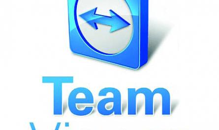 TeamViewer 15.14.3 Crack + License Key Full Latest Download 2021