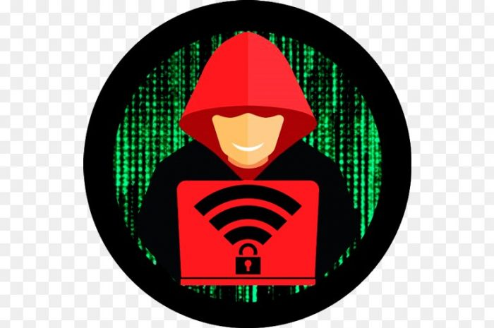 Wi-Fi Password Hacker Crack with 100% Working Key (For PC)