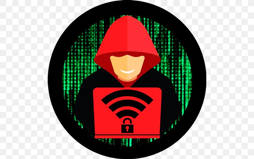 Wi-Fi Password Hacker Crack with Working Key Latest 2021
