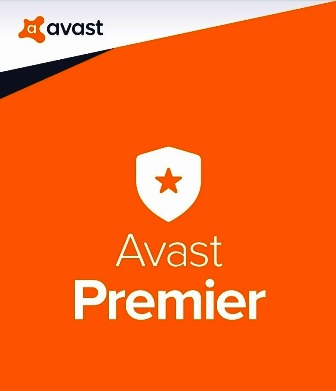 Avast Premier Activation Code with License Key Full Working Till 2050