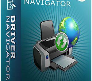 Driver Navigator 3.6.9 Crack + License Key Full Version Download 2021