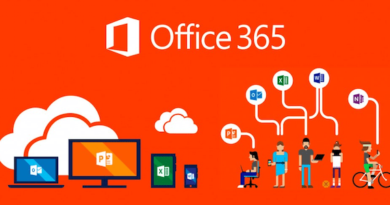 Microsoft Office 365 Crack with Product Key Free Download 2021
