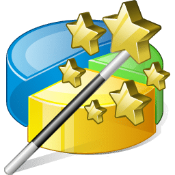 MiniTool Partition Wizard 12.3 Crack with Serial Keygen Latest 2021