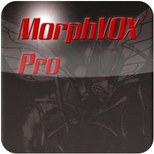 MorphVox Pro 5 Crack with Serial Key Free Latest Download 2021