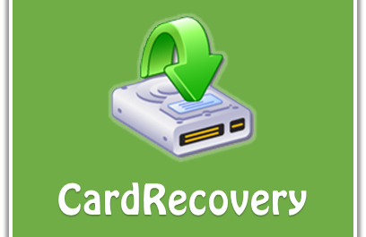 CardRecovery 6.30.0216 Crack + Serial Key Full Latest Version 2021