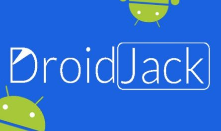 DroidJack v5 Crack Full Free Download Latest 2021 (RAT)