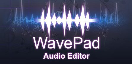 Wavepad Sound Editor 12.20 Crack with Registration Code 2021 (Latest)