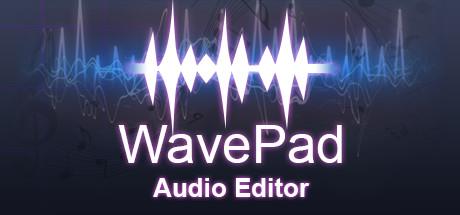 Wavepad Sound Editor 12.60 Crack + Registration Code Full 2021 (Key)
