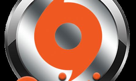 Origin Pro 10.5.93.46608 Crack with License Key Free Download (2021)