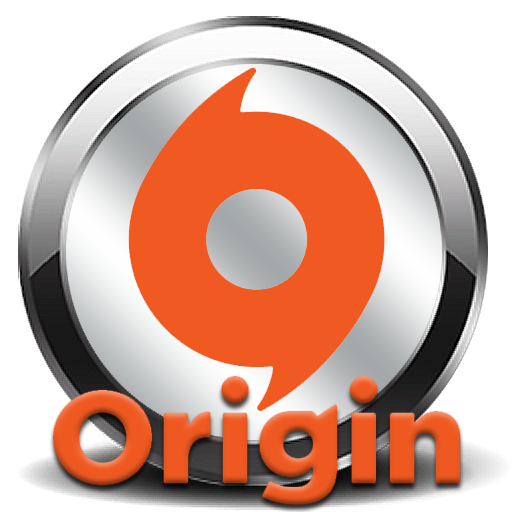 Origin Pro 10.5.93.46608 Crack with License Key Free Download (2021)